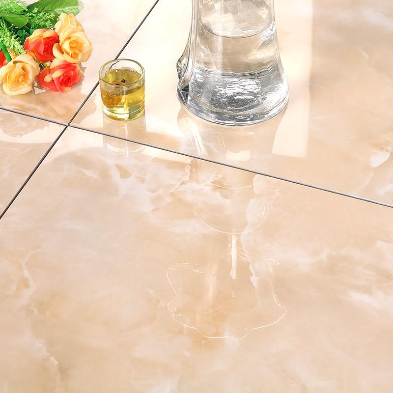 玻不璃-微晶石地板砖防滑 亮面