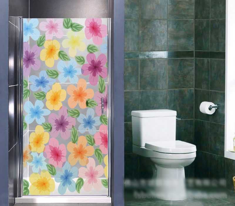 玻不璃-卫生间不透明钢化玻璃 安全玻璃